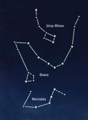 A-Constelaciones